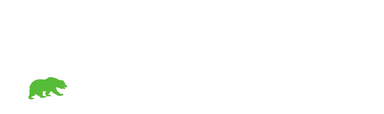 tbt-travel